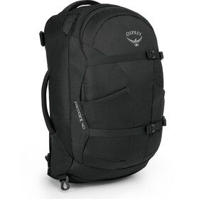 Osprey Farpoint 40 - Equipaje - gris